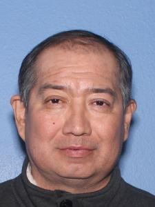Juan Manuel Lopez a registered Sex Offender of Arizona