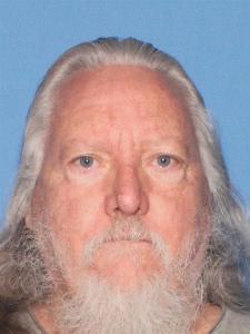 Bryan William Miller a registered Sex Offender of Arizona