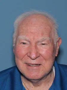 John Patrick Flynn a registered Sex Offender of Arizona
