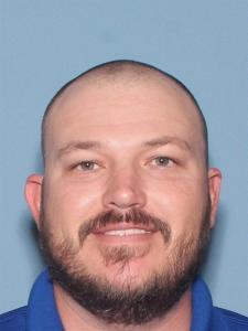 Ryan James Harless a registered Sex Offender of Arizona
