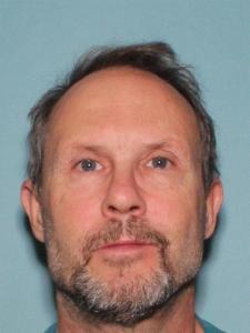 Thomas Edward Knapp a registered Sex Offender of Arizona