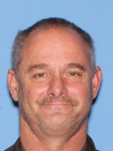 Randy Lee Kelling a registered Sex Offender of Arizona