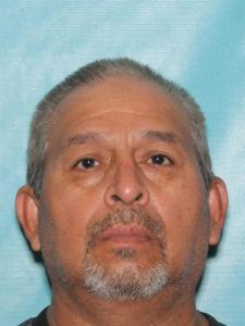 Miguel Rodriguez a registered Sex Offender of Arizona