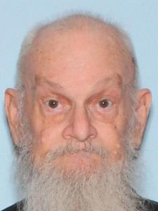 Gailon Charles Lawrence a registered Sex Offender of Arizona