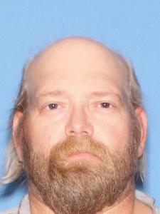 Mark Stephen Ballou a registered Sex Offender of Arizona