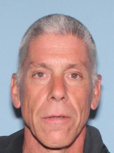 Tim Roger Burlingham a registered Sex Offender of Arizona