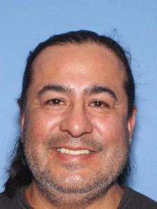 Frank Martin Bustamante a registered Sex Offender of Arizona