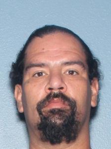 Xavier Castro a registered Sex Offender of Arizona