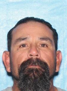Jose Luis Cornejo Jr a registered Sex Offender of Arizona