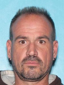 Shaun Trevor Crusa a registered Sex Offender of Arizona