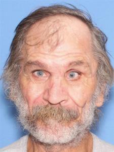 Kent Alan Fronek a registered Sex Offender of Arizona