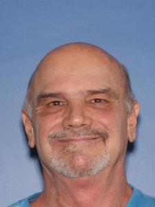 William Russell Slagle a registered Sex Offender of Arizona