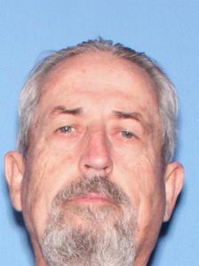 Richard Lynn Sadler a registered Sex Offender of Arizona