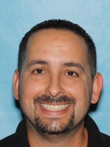 Adam Jerad Eckleberry a registered Sex Offender of Arizona