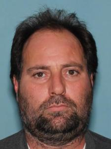 Alexander Xavier a registered Sex Offender of Arizona