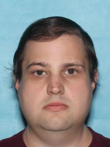 Michael Jack Woodall a registered Sex Offender of Arizona