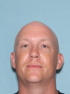 Michael Earl Stewart Jr a registered Sex Offender of Arizona