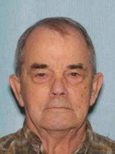 Claude William Richards a registered Sex Offender of Arizona