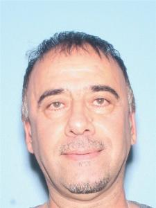 Mehrdad Rowshandel a registered Sex Offender of Arizona