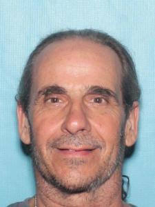 James J Zanzot a registered Sex Offender of Arizona