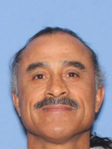 Julian Rosales a registered Sex Offender of Arizona