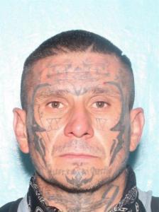 Robert Lynn Winkle a registered Sex Offender of Arizona