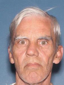 Harry Elwood Corbin a registered Sex Offender of Arizona