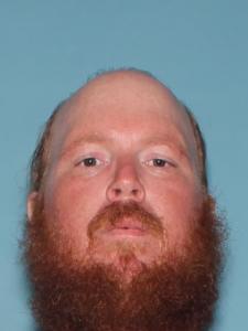 David Michael Acres a registered Sex Offender of Arizona