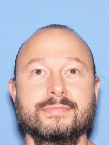 Elias James Zapien a registered Sex Offender of Arizona