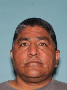 Dominic Francisco a registered Sex Offender of Arizona