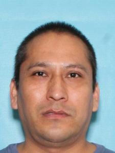 Carlos Jarvison a registered Sex Offender of Arizona
