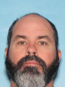 Allen Wilmer Wolle a registered Sex Offender of Arizona