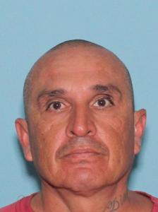 Ernest David Valencia a registered Sex Offender of Arizona