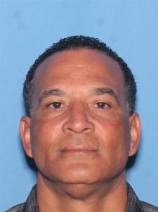 Thomas Lamont Tillard a registered Sex Offender of Arizona