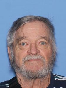 Theodore Alan May a registered Sex Offender of Arizona