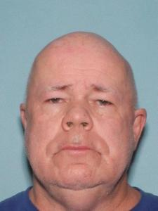 Jay Joel Michael Hart a registered Sex Offender of Arizona