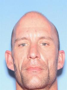Clifford Roland Ray Aikens a registered Sex Offender of Arizona
