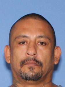 Francisco Amaro a registered Sex Offender of Arizona