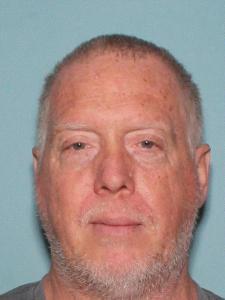 Michael Alan Kline a registered Sex Offender of Arizona