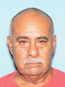 Oscar Lerma Acuna a registered Sex Offender of Arizona