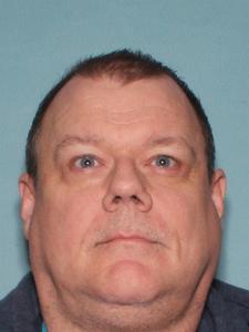 Charles J Mains a registered Sex Offender of Arizona
