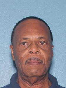 Ronald Young a registered Sex Offender of Arizona