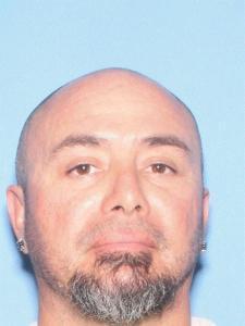 Michael Wutzke a registered Sex Offender of Arizona