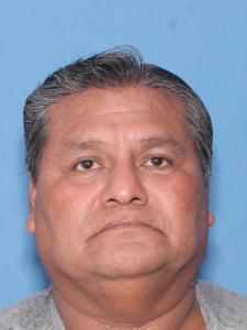 Phillip Hernandez a registered Sex Offender of Arizona
