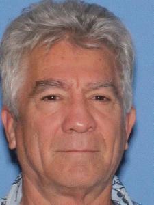 Antonio Rodriguez III a registered Sex Offender of Arizona