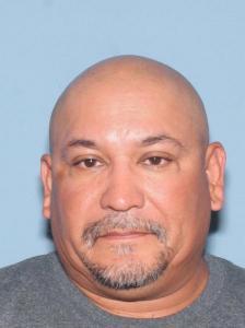 Hernaldo Hill Torres Jr a registered Sex Offender of Arizona