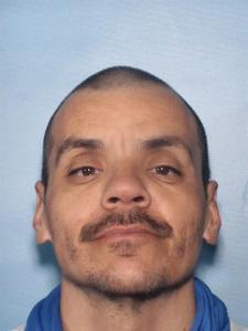 Fredrico Fierros Almanzar a registered Sex Offender of Arizona