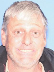 Richard John M Schoonover a registered Sex Offender of Arizona