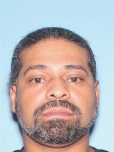 Jamie Andrew Tarver a registered Sex Offender of Arizona