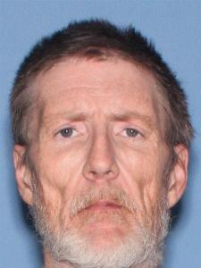David Glenn Leslie a registered Sex Offender of Arizona